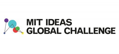 MIT IDEAS Global Challenge