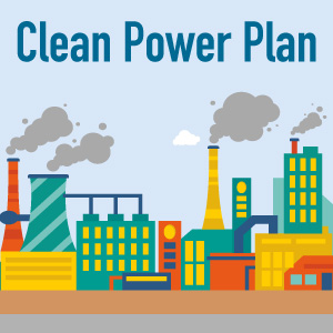 US Clean Power Plan halted by Supreme Court